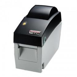 Godex EZ DT-2 термопринтер этикеток