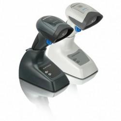 Datalogic QuickScan I QBT2400 (QBT2430) беспроводной BlueTooth сканер штрихкода