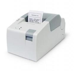 ККМ ШТРИХ-LIGHT-ФР-К (исполнение 100) фискальный регистратор
