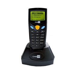 CipherLab 8001L мобильный терминал сбора данных