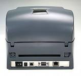 Godex G500 термотрансферный принтер этикеток