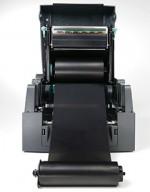 Godex G530 термотрансферный принтер этикеток
