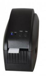 GP-58T - малогабаритный термопринтер штрихкода