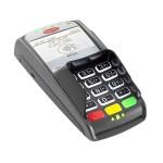 Ingenico Pin Pad IPP320 выносная клавиатура