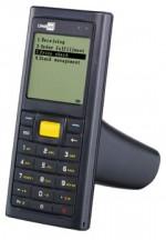 CipherLAB 8200/8230/8231/8260 портативный терминал сбора данных