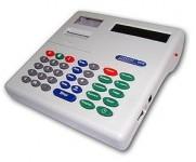 Чекопечатающая машина Орион 100